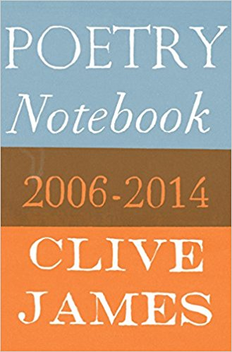 Featured image of Poetry Notebook