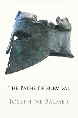 Featured image of The Paths of Survival