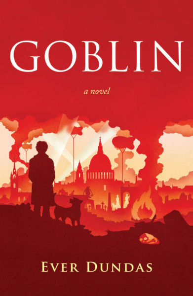 Featured image of GOBLIN