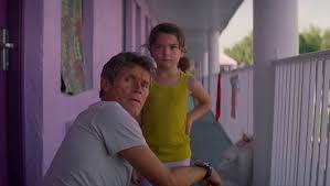 Featured image of The Florida Project