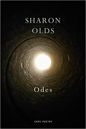 Featured image of Odes