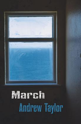 Featured image of March