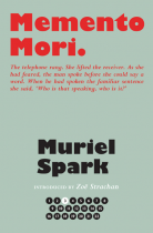 Featured image of Memento Mori