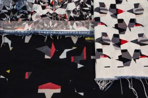 Featured image of Textile Design