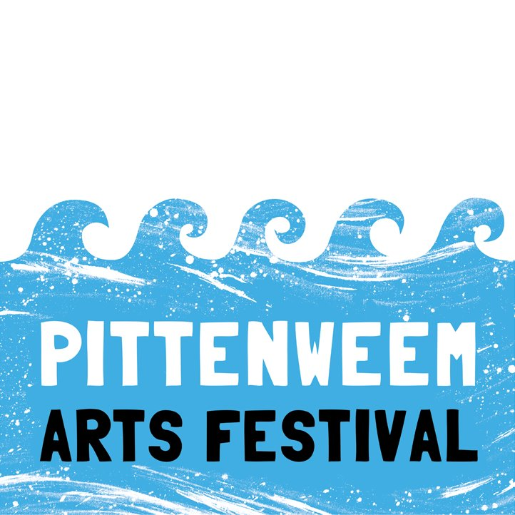 Featured image of Pittenweem Arts Festival 2018