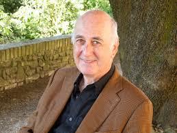 Featured image of Philip Lopate: An Interview