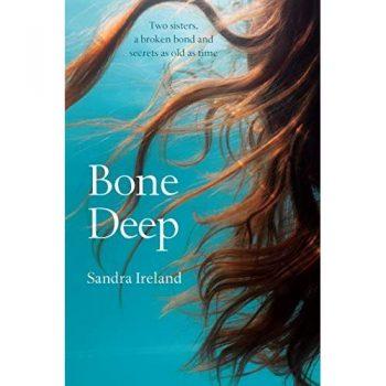Featured image of Bone Deep