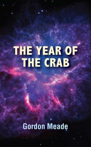 Featured image of The Year of the Crab