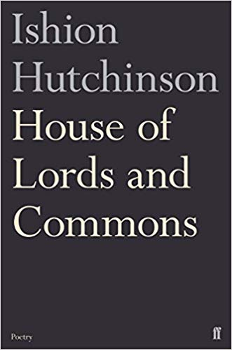 Featured image of House of Lords and Commons