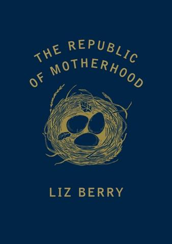 Featured image of The Republic of Motherhood