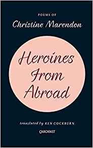 Featured image of Heroines from Abroad