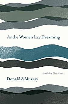 Featured image of As the Women Lay Dreaming