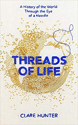 Featured image of Threads of Life