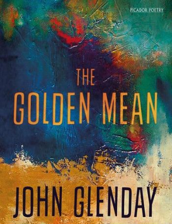 Featured image of The Golden Mean