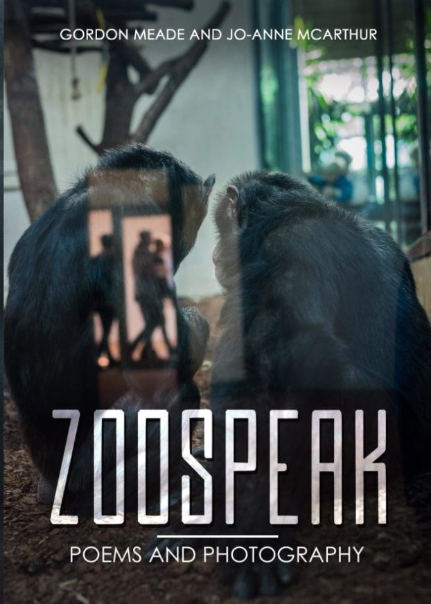 Featured image of Zoospeak