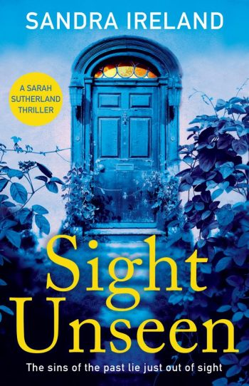 Featured image of Sight Unseen