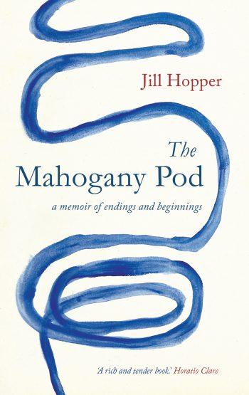 Featured image of The Mahogany Pod