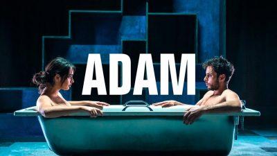 Featured image of Adam
