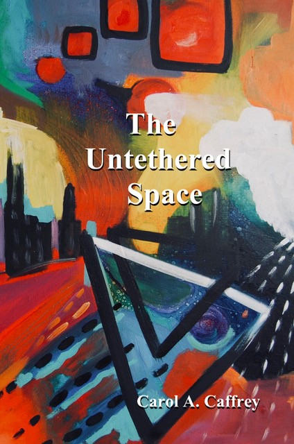 Featured image of The Untethered Space