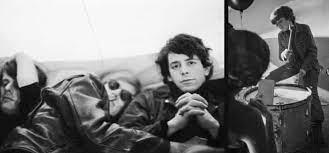 Featured image of The Velvet Underground