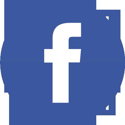 DURA facebook page